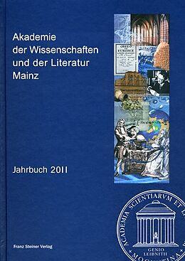 Cover: https://exlibris.azureedge.net/covers/9783/5151/0233/9/9783515102339xl.jpg