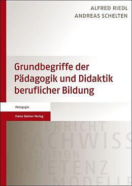 Cover: https://exlibris.azureedge.net/covers/9783/5151/0313/8/9783515103138xl.jpg