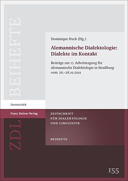 Cover: https://exlibris.azureedge.net/covers/9783/5151/0343/5/9783515103435xl.jpg