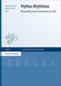Cover: https://exlibris.azureedge.net/covers/9783/5151/0357/2/9783515103572xl.jpg