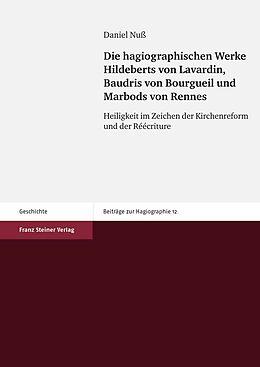 Cover: https://exlibris.azureedge.net/covers/9783/5151/0385/5/9783515103855xl.jpg