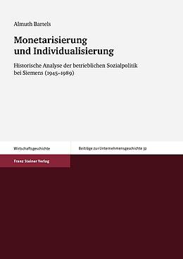 Cover: https://exlibris.azureedge.net/covers/9783/5151/0431/9/9783515104319xl.jpg
