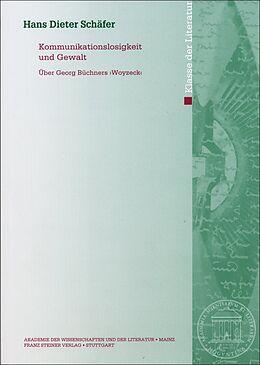 Cover: https://exlibris.azureedge.net/covers/9783/5151/0443/2/9783515104432xl.jpg
