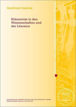 Cover: https://exlibris.azureedge.net/covers/9783/5151/0475/3/9783515104753xl.jpg