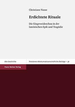 Cover: https://exlibris.azureedge.net/covers/9783/5151/0493/7/9783515104937xl.jpg