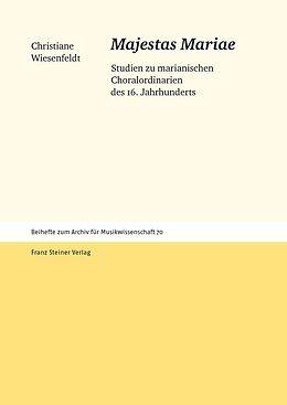 Cover: https://exlibris.azureedge.net/covers/9783/5151/0538/5/9783515105385xl.jpg
