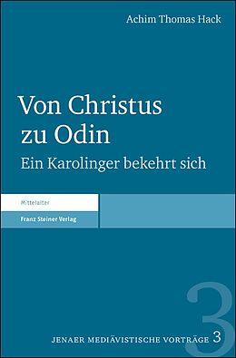 Cover: https://exlibris.azureedge.net/covers/9783/5151/0661/0/9783515106610xl.jpg