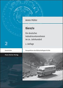 Cover: https://exlibris.azureedge.net/covers/9783/5151/0669/6/9783515106696xl.jpg