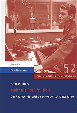 Cover: https://exlibris.azureedge.net/covers/9783/5151/0716/7/9783515107167xl.jpg