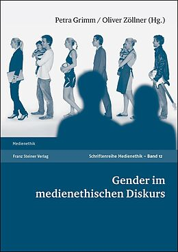 Cover: https://exlibris.azureedge.net/covers/9783/5151/0718/1/9783515107181xl.jpg