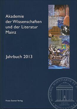 Cover: https://exlibris.azureedge.net/covers/9783/5151/0780/8/9783515107808xl.jpg