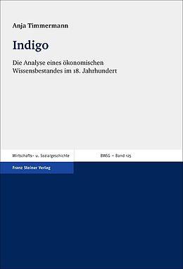 Cover: https://exlibris.azureedge.net/covers/9783/5151/0863/8/9783515108638xl.jpg
