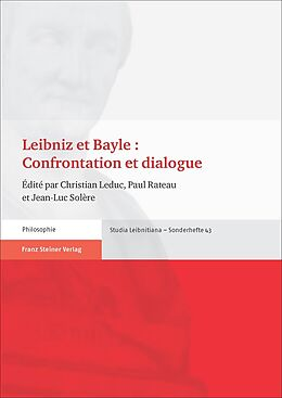 Cover: https://exlibris.azureedge.net/covers/9783/5151/0872/0/9783515108720xl.jpg