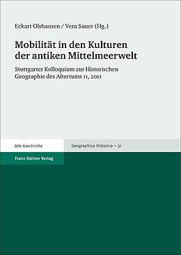 Cover: https://exlibris.azureedge.net/covers/9783/5151/0883/6/9783515108836xl.jpg