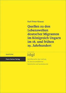 Cover: https://exlibris.azureedge.net/covers/9783/5151/0972/7/9783515109727xl.jpg