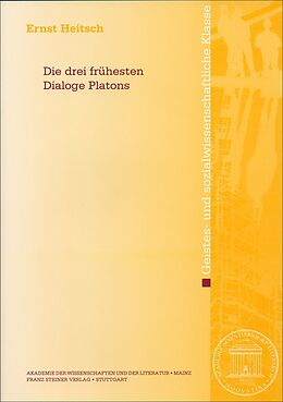 Cover: https://exlibris.azureedge.net/covers/9783/5151/0975/8/9783515109758xl.jpg