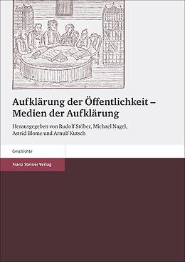 Cover: https://exlibris.azureedge.net/covers/9783/5151/0996/3/9783515109963xl.jpg