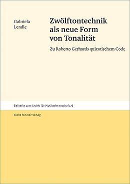 Cover: https://exlibris.azureedge.net/covers/9783/5151/1065/5/9783515110655xl.jpg
