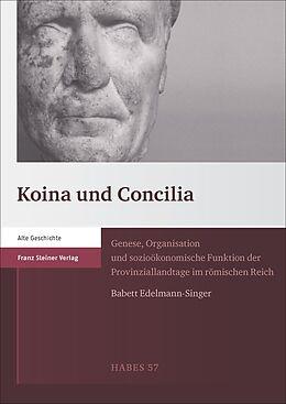 Cover: https://exlibris.azureedge.net/covers/9783/5151/1100/3/9783515111003xl.jpg