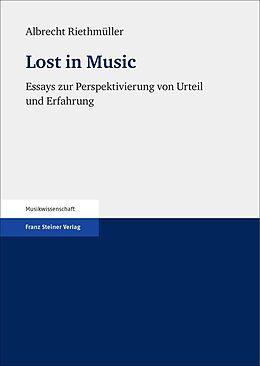 Cover: https://exlibris.azureedge.net/covers/9783/5151/1118/8/9783515111188xl.jpg