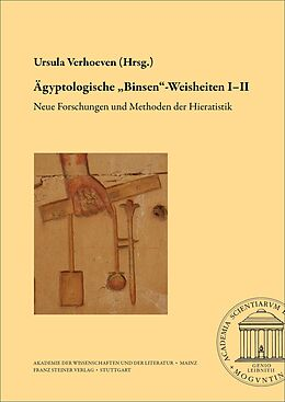 Cover: https://exlibris.azureedge.net/covers/9783/5151/1127/0/9783515111270xl.jpg