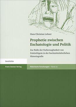 Cover: https://exlibris.azureedge.net/covers/9783/5151/1155/3/9783515111553xl.jpg