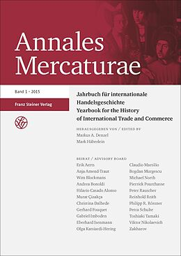 Cover: https://exlibris.azureedge.net/covers/9783/5151/1193/5/9783515111935xl.jpg