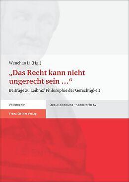 Cover: https://exlibris.azureedge.net/covers/9783/5151/1212/3/9783515112123xl.jpg