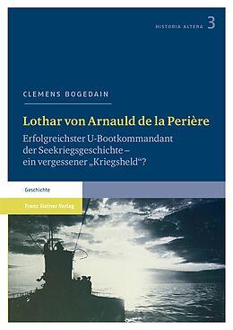 Cover: https://exlibris.azureedge.net/covers/9783/5151/1276/5/9783515112765xl.jpg