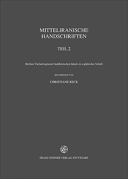 Cover: https://exlibris.azureedge.net/covers/9783/5151/1356/4/9783515113564xl.jpg