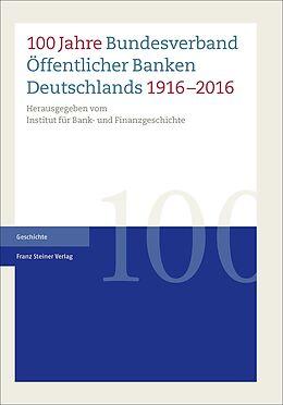 Cover: https://exlibris.azureedge.net/covers/9783/5151/1411/0/9783515114110xl.jpg