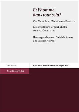 Cover: https://exlibris.azureedge.net/covers/9783/5151/1469/1/9783515114691xl.jpg