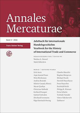 Cover: https://exlibris.azureedge.net/covers/9783/5151/1471/4/9783515114714xl.jpg