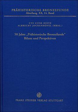 Cover: https://exlibris.azureedge.net/covers/9783/5151/1488/2/9783515114882xl.jpg