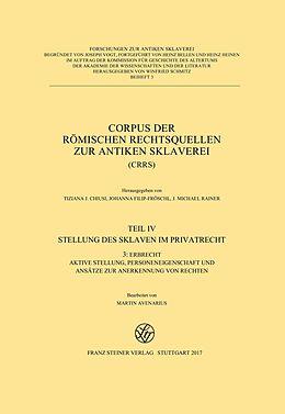 Cover: https://exlibris.azureedge.net/covers/9783/5151/1580/3/9783515115803xl.jpg