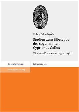 Cover: https://exlibris.azureedge.net/covers/9783/5151/1596/4/9783515115964xl.jpg