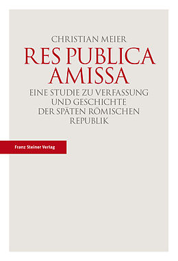 Cover: https://exlibris.azureedge.net/covers/9783/5151/1643/5/9783515116435xl.jpg
