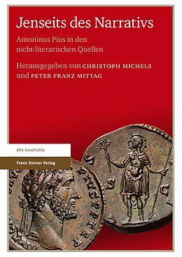 Cover: https://exlibris.azureedge.net/covers/9783/5151/1651/0/9783515116510xl.jpg