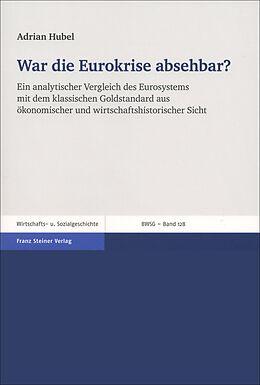 Cover: https://exlibris.azureedge.net/covers/9783/5151/1661/9/9783515116619xl.jpg