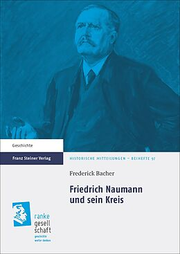 Cover: https://exlibris.azureedge.net/covers/9783/5151/1672/5/9783515116725xl.jpg
