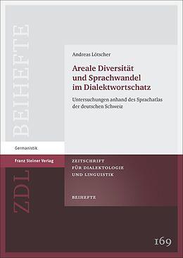 Cover: https://exlibris.azureedge.net/covers/9783/5151/1687/9/9783515116879xl.jpg