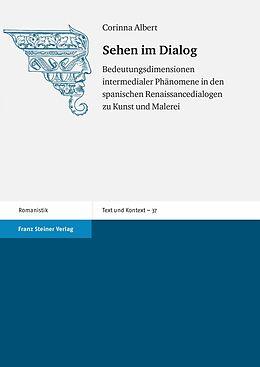 Cover: https://exlibris.azureedge.net/covers/9783/5151/1713/5/9783515117135xl.jpg