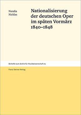 Cover: https://exlibris.azureedge.net/covers/9783/5151/1717/3/9783515117173xl.jpg