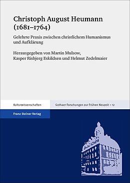 Cover: https://exlibris.azureedge.net/covers/9783/5151/1775/3/9783515117753xl.jpg