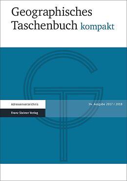 Cover: https://exlibris.azureedge.net/covers/9783/5151/1776/0/9783515117760xl.jpg