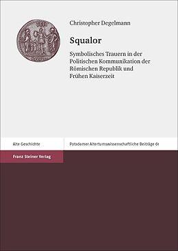 Cover: https://exlibris.azureedge.net/covers/9783/5151/1784/5/9783515117845xl.jpg