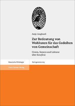 Cover: https://exlibris.azureedge.net/covers/9783/5151/1857/6/9783515118576xl.jpg