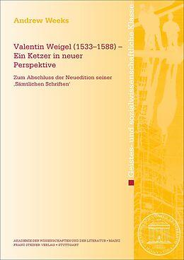 Cover: https://exlibris.azureedge.net/covers/9783/5151/1950/4/9783515119504xl.jpg
