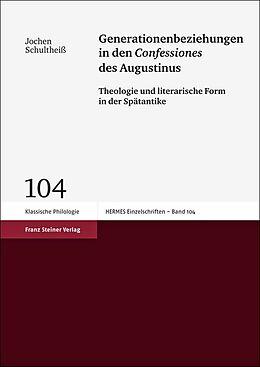 Cover: https://exlibris.azureedge.net/covers/9783/5151/1971/9/9783515119719xl.jpg