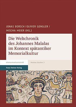 Cover: https://exlibris.azureedge.net/covers/9783/5151/2011/1/9783515120111xl.jpg